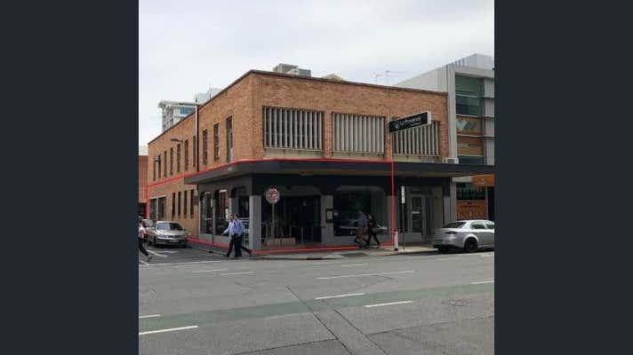 125 Pirie St Adelaide SA 5000 - Image 1