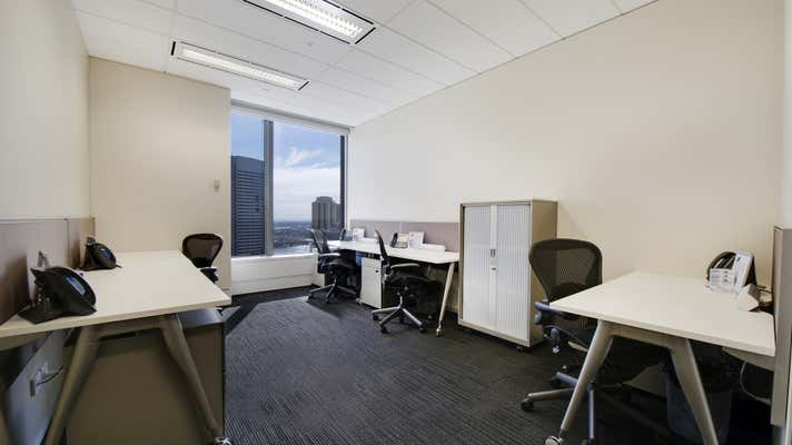 Governor Phillip Tower, Level 36, 1 Farrer Place Sydney NSW 2000 - Image 4