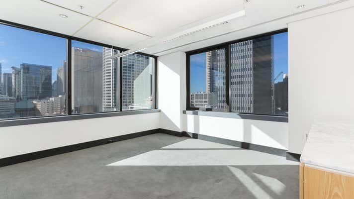 Suite 13.06, Level 13, 97-99 Bathurst Street Sydney NSW 2000 - Image 1