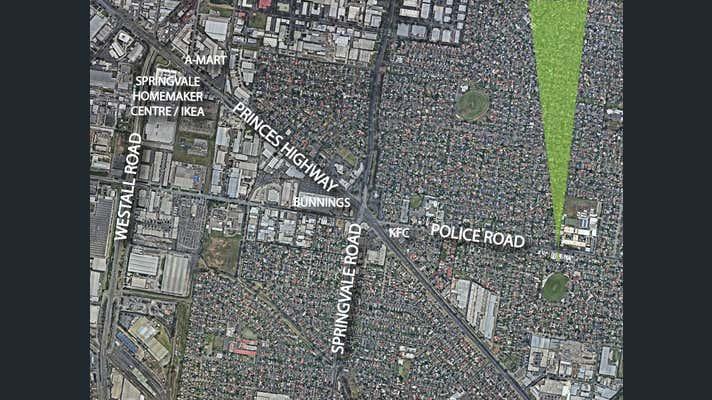 104 Police Road Springvale VIC 3171 - Image 8