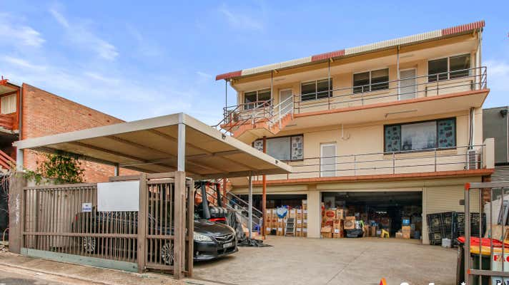 306-308 King Georges Road Beverly Hills NSW 2209 - Image 1
