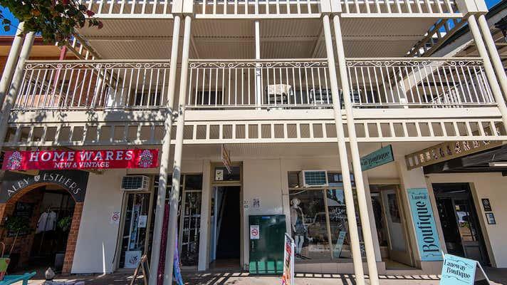 63-65 Market Street Mudgee NSW 2850 - Image 1