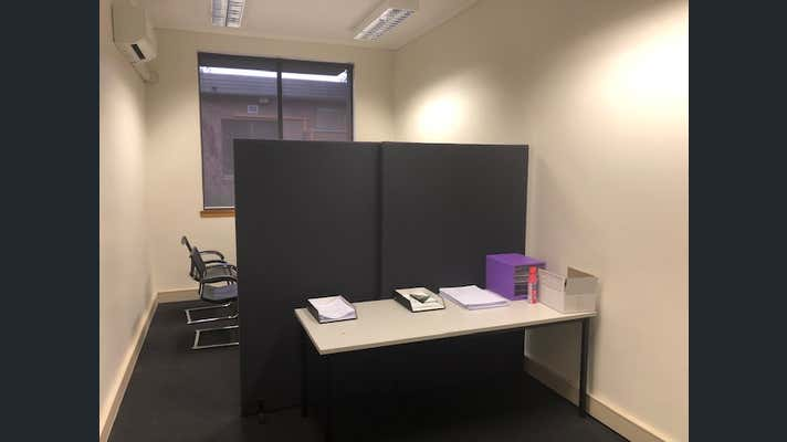 Northlink Offices, 6a/17 Comalco Court Thomastown VIC 3074 - Image 2
