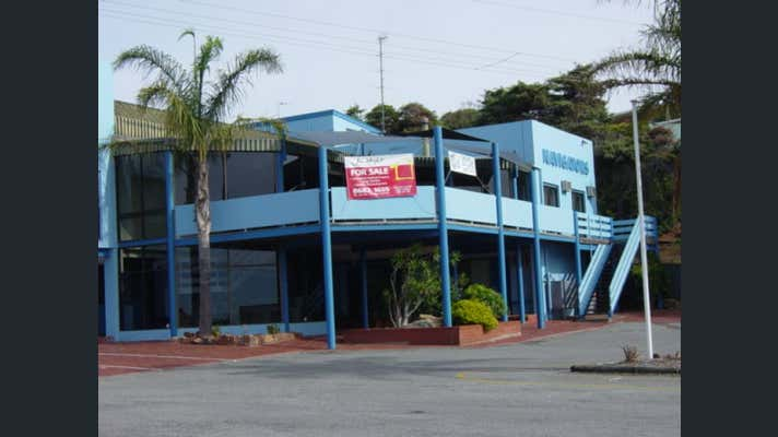 2 Normandy Place Port Lincoln SA 5606 - Image 1