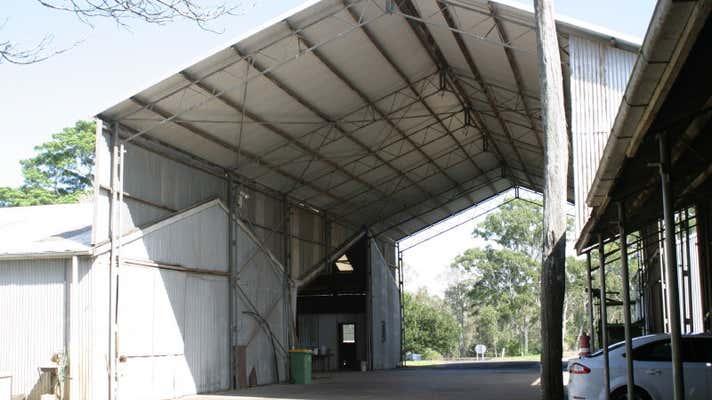 5/1759 Roys Road Coochin Creek QLD 4519 - Image 1