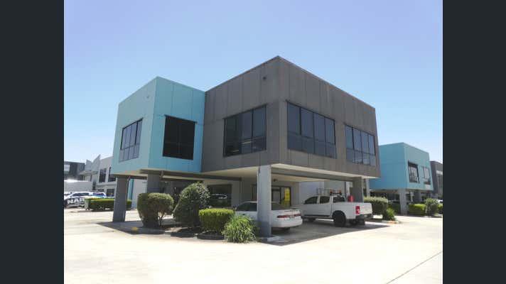 33/17 Cairns Street Loganholme QLD 4129 - Image 1