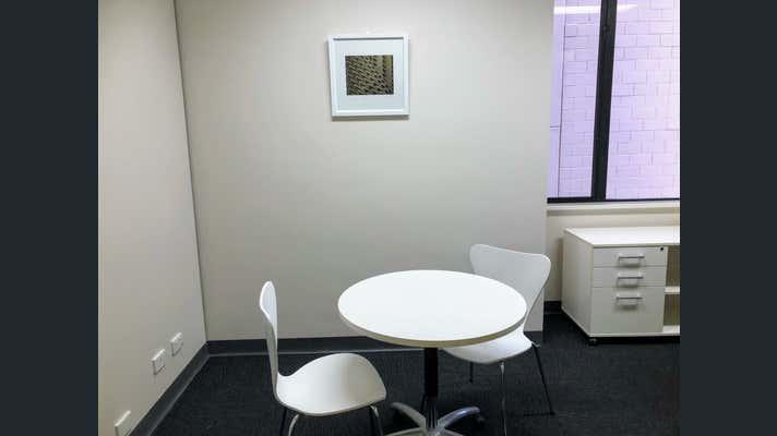 Level 2, 70 Hindmarsh Square Adelaide SA 5000 - Image 1
