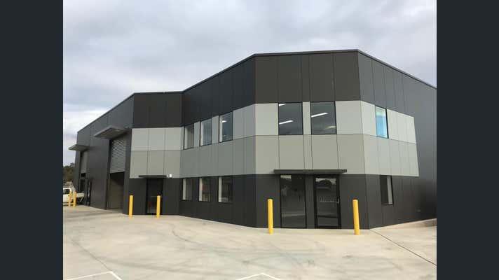 Suite  1, 1 Gateway Crescent Orange NSW 2800 - Image 2