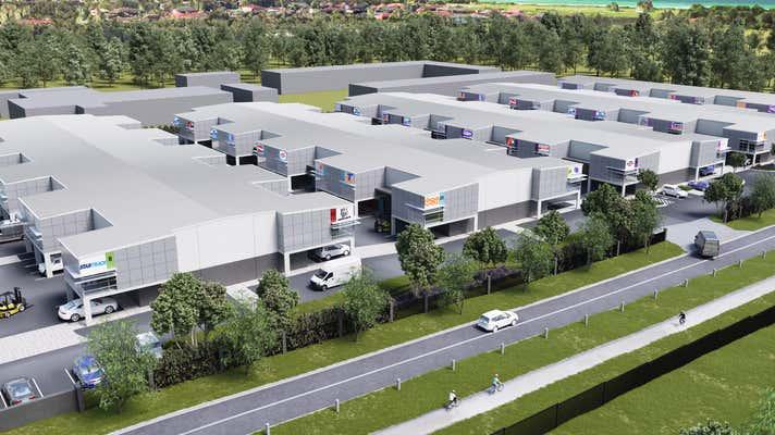 Bellambi Commercial Centre, 6 Bellambi Lane Bellambi NSW 2518 - Image 1
