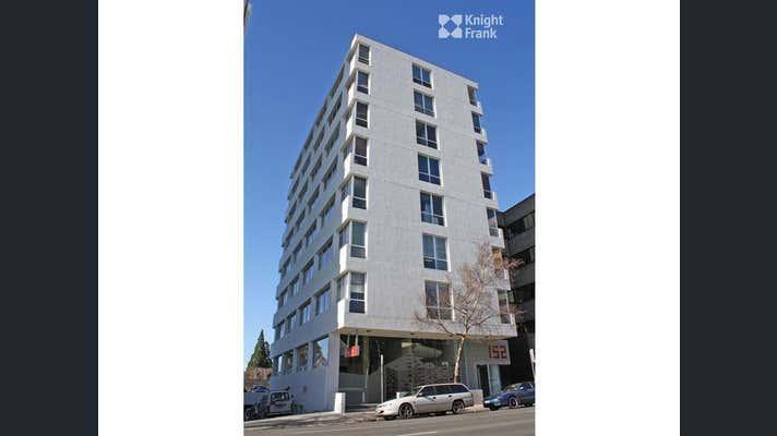 Level 1, 152 Macquarie Street Hobart TAS 7000 - Image 2