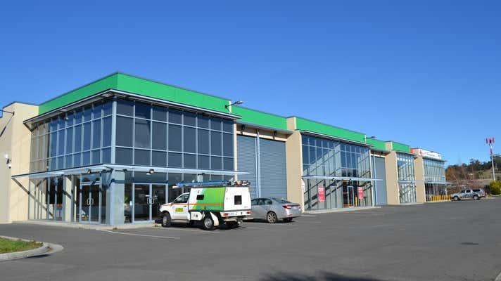 18 Johns Street Western Junction TAS 7212 - Image 2