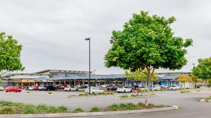 Collingwood Park Shopping Centre, 157 Collingwood Drive Collingwood Park QLD 4301 - Image 2