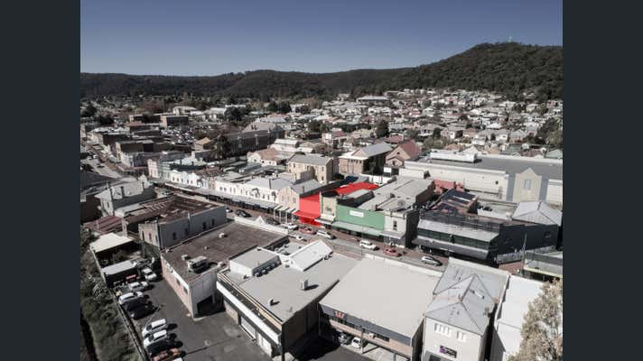 141 Main Street Lithgow NSW 2790 - Image 5