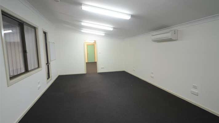 Shed 2, Lot 2/200 Macquarie Road Warners Bay NSW 2282 - Image 4