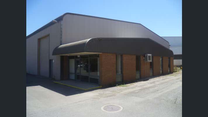 Unit 5, 28 Maxwell Road Para Hills West SA 5096 - Image 1