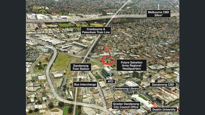 5 - 11 Abbott Street Dandenong VIC 3175 - Image 3