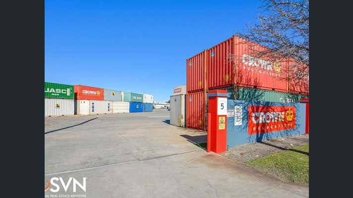 39 Tomlinson Street Welshpool WA 6106 - Image 22