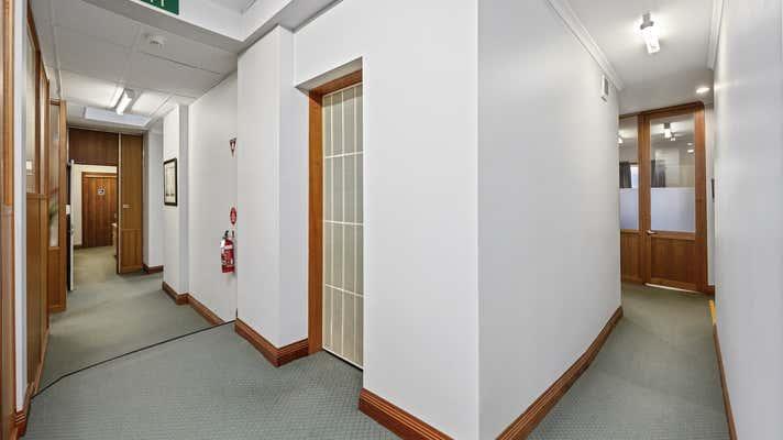 198-206 Cimitiere Street Launceston TAS 7250 - Image 15