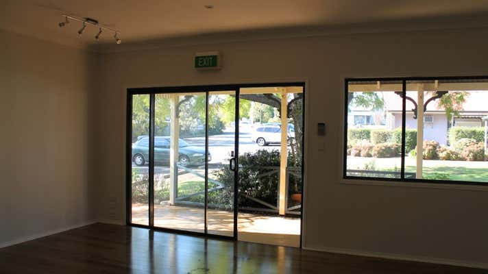 Suite 7, 10476 New England Highway Highfields QLD 4352 - Image 2