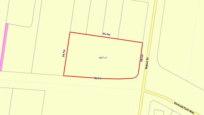 90 Urangan Street Torquay QLD 4655 - Image 4