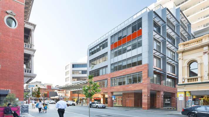 Suite 151/580 Hay Street Perth WA 6000 - Image 2