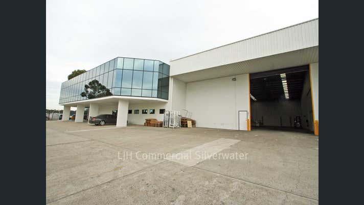 Unit 1, 208 Walters Road Arndell Park NSW 2148 - Image 2