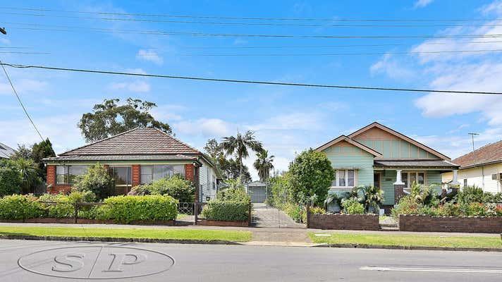 45-47 Merrylands Road Merrylands NSW 2160 - Image 2