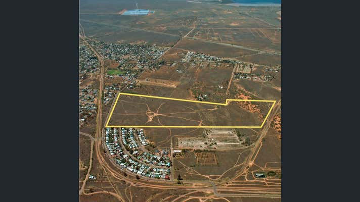 Lot 5 Harris Street Stirling North SA 5710 - Image 2