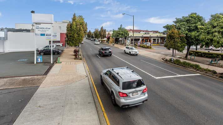 2/729 Sandgate Road Clayfield QLD 4011 - Image 16