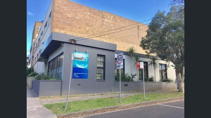 94 Chandos Street St Leonards NSW 2065 - Image 1