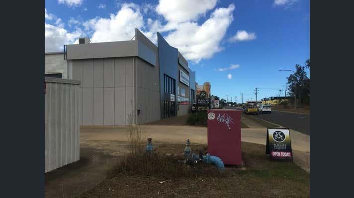 Bundaberg West QLD 4670 - Image 2