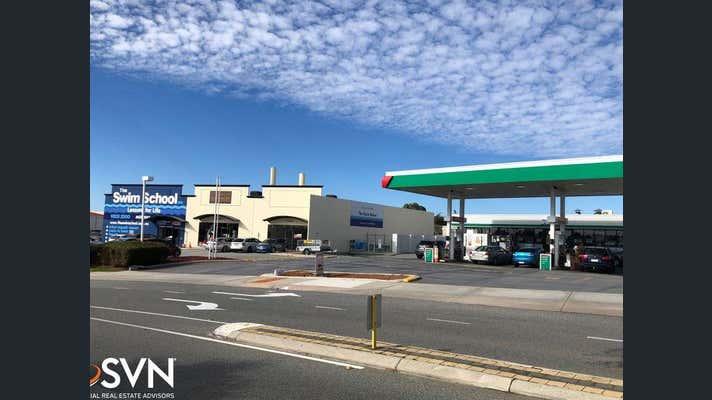 Shop 1, 10 Hughie Edwards Drive Merriwa WA 6030 - Image 2