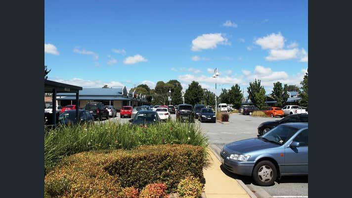 Shop 1, 55 Old Princes Highway Beaconsfield VIC 3807 - Image 5