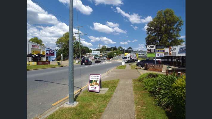 28/500 Seventeen Mile Rocks Road Seventeen Mile Rocks QLD 4073 - Image 6