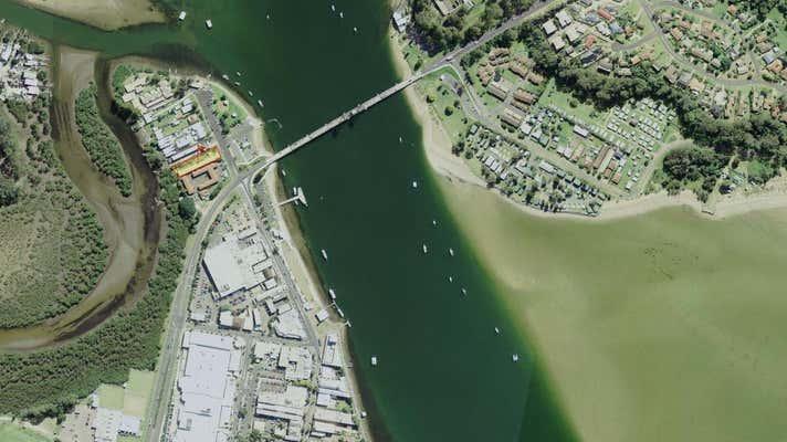 Batemans Bay NSW 2536 - Image 8