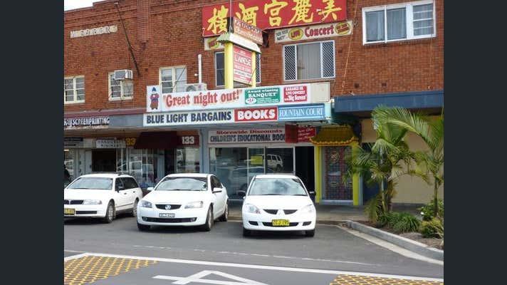 135 Prince Street Grafton NSW 2460 - Image 2
