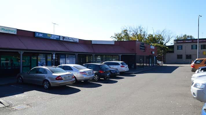 Shop 4, 101 Great Western Highway Emu Plains NSW 2750 - Image 2