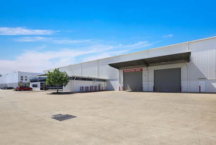 Cumberland Green Estate, 2-8 South Street Rydalmere NSW 2116 - Image 3