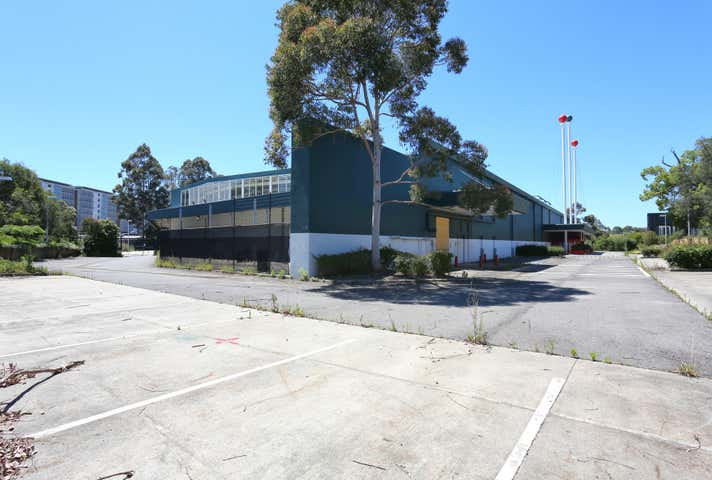1 Windsor Road North Parramatta NSW 2151 - Image 5