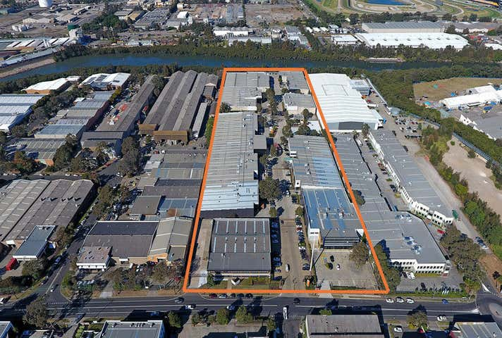 10-16 South Street Rydalmere NSW 2116 - Image 2
