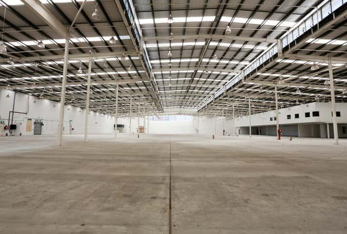 1 Windsor Road North Parramatta NSW 2151 - Image 3