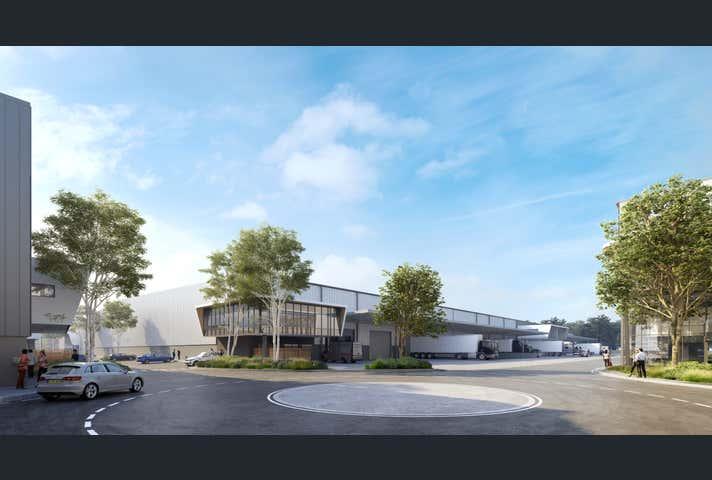 LOOP, 54 Ferndell Street Granville NSW 2142 - Image 6