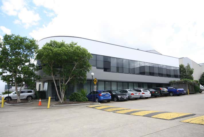 38-46 South Street Rydalmere NSW 2116 - Image 5