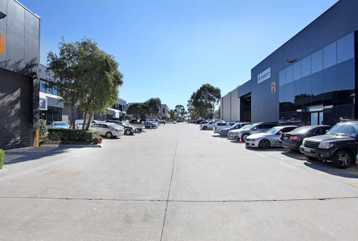 10-16 South Street Rydalmere NSW 2116 - Image 5