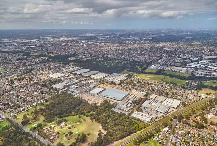 LOOP, 54 Ferndell Street Granville NSW 2142 - Image 11