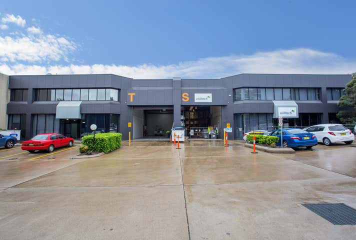 10-16 South Street Rydalmere NSW 2116 - Image 3