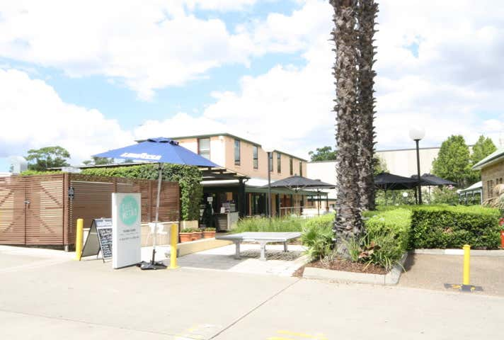 38-46 South Street Rydalmere NSW 2116 - Image 15