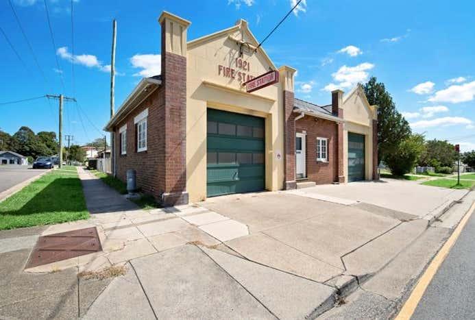 27 Devon Street Wallsend NSW 2287 - Image 1