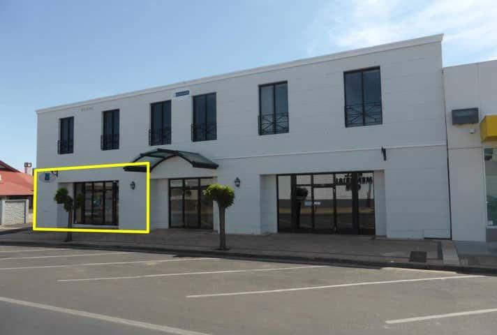 Suite 1, Ground Floor, 62 Wingewarra Street Dubbo NSW 2830 - Image 1