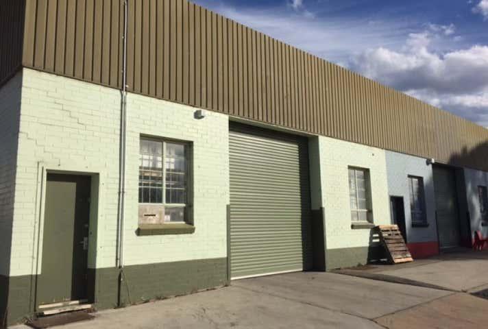Unit 1/26 Geelong Fyshwick ACT 2609 - Image 1
